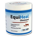 EquiHeal Ointment