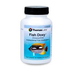 Fish doxy doxycycline tablets for Doxycycline for fish