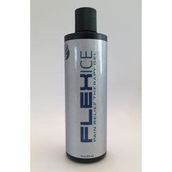 FLEXICE Cooling Therapy Gel - 16 oz