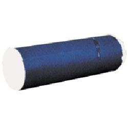 Cotton Roll - 1 lb