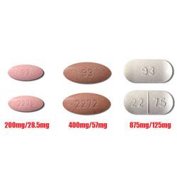 hydrochlorothiazide is effective