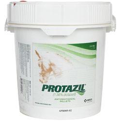 Protazil Pellets for Horses
