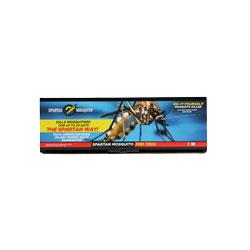 Spartan Mosquito Pro Tech