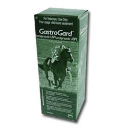 GastroGard Paste