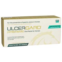 UlcerGard Paste