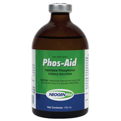 Phos-Aid Injectable
