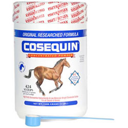 cosequin equine powder heartland vet pharmacy. Black Bedroom Furniture Sets. Home Design Ideas