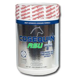 Cosequin ASU Plus Equine