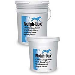 Neigh-Lox Equine  - 3.5lbs