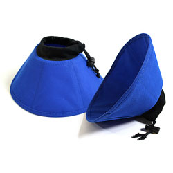 EZ Soft Recovery Collar