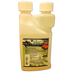 Essentria Insecticide Concentrate