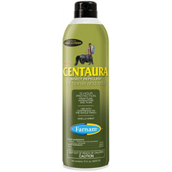 Centaura Insect Repellent