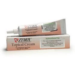 Zymox CREAM