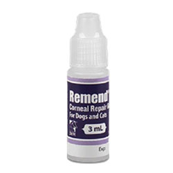 Remend Corneal Repair Gel