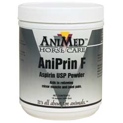 AniPrin F Powder Molasses Flavor