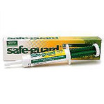 Safe-Guard Paste Wormer - 25gm