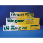 Safe Guard Paste Wormer - 290gm