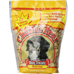 Charlee Bear Dog Treats - 16 oz