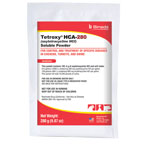 Tetroxy HCA Soluble Powder