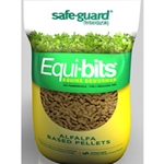 Safe-guard EQUI-BITS - 1.25lb