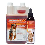 ArthriMAXX for Dogs and Cats