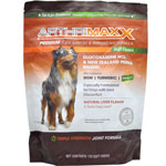 ArthriMAXX Premium for Dogs