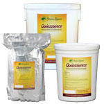 Quiessence Pellets