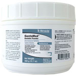 GentaMed Soluble Powder
