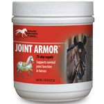 Joint Armor -  1.16lbs
