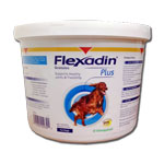 Flexadin Plus Granules