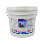 Su-Per GastroShield Powder - 20 lb Bucket
