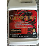 Copperquine - Gallon