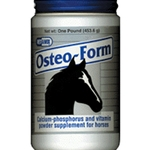 Osteo-Form