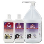 Optima 365 Skin and Coat Formula
