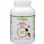 Vet Solutions | AllerG-3 for Large & Giant Breeds Capsules