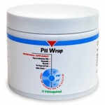 Pill Wrap Oral Paste