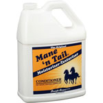 Mane 'n Tail Conditioner - Gallon