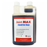 Joint Max Liquid for Dogs - 32oz