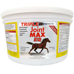 Joint Max TS Equine Granules