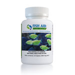 Fish Sulfameth/Trimeth (SMZ) Tablets - 960mg