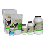 Advanced Cetyl M for Cats and Dogs