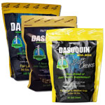 Dasuquin w/ MSM Soft Chews for Dogs