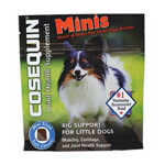 Cosequin Mini Soft Chews