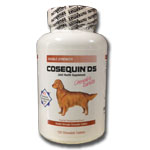 Cosequin DS Chewables