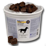 Equine Joint Health Soft Chews