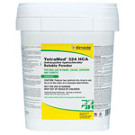 TetraMed 324 HCA Soluble Powder