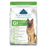 Natural Veterinary Diet GI Canine