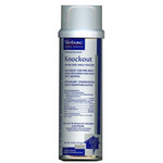 Knockout Room FOGGER - 6oz