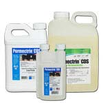 Permectrin CDS POUR ON