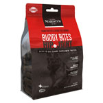 Majesty's Buddy Bites Hip & Joint